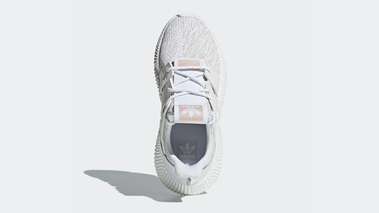 adidas Originals Prophere W – CQ2542