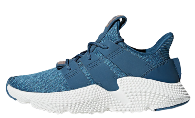7027086f4 adidas Prophere Teal Women s