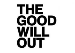 timeless design a56ff f0864 The Good Will Out