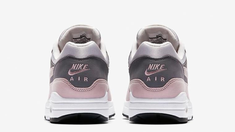 Nike Air Max 1 Pink Women s  6ffe7543d
