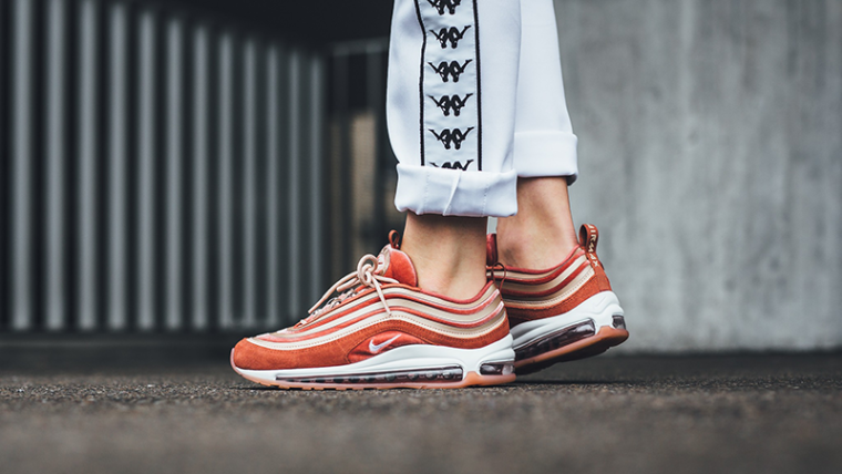 nike air max 97 ultra lux pink