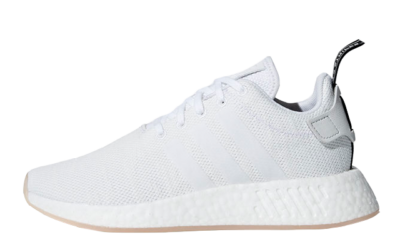 8c99a0b083c35 The NMD R2 in white is set to launch very soon on the adidas website. Make  sure to check out our full list of stockists to secure your pair straight  away on ...