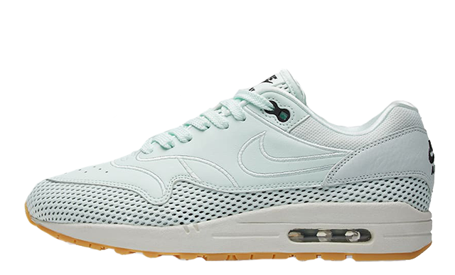 Nike Air Max 1 SI Barely Green Womens