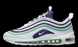 Nike Air Max 97 Ultra Grape Womens