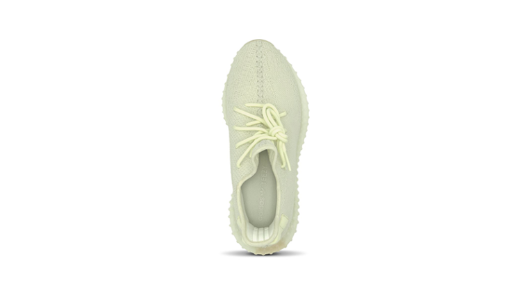 Yeezy Boost 350 V2 Butter thumbnail image