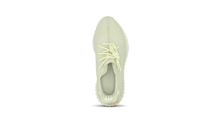 sale retailer a1dbd 6a33a Yeezy Boost 350 V2 Butter | F36980