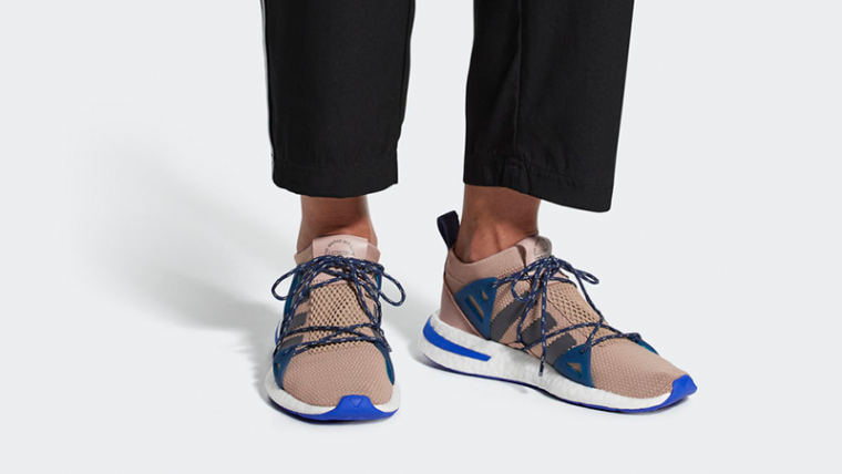 https://thesolewomens.co.uk/wp-content/uploads/2018/04/adidas-Arkyn-Womens-Ash-Pearl-DA9604-04-760x428.png