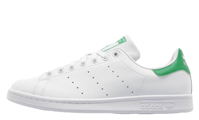e10353b37f6e2 Be sure to leave us a comment below and let us know your thoughts on the adidas  Stan Smith White Green. This silhouette is available across the listed ...
