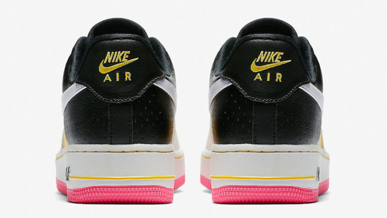 4dc5484c47dd0 Nike Air Force 1 Low Moto Womens | AT2583-100 | The Sole Womens