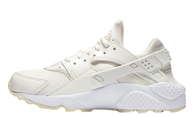 Nike Air Huarache Sail Womens | 634835-115