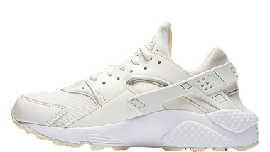 Women's Nike Air Huarache trainers - Latest Releases | The Sole Womens