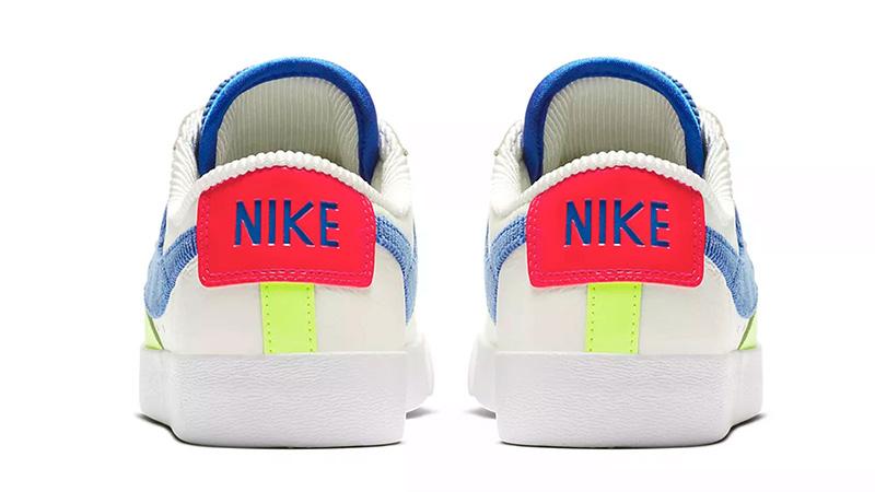 3cadb4a7e1b061 Nike Blazer Low Corduroy Pack Womens AQ4140-101 01