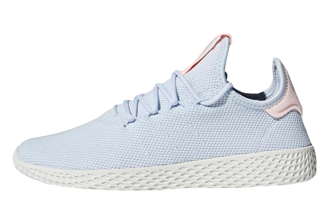 2910d3d21 If you re picturing all of the summer outfits you could be wearing with  these sneakers