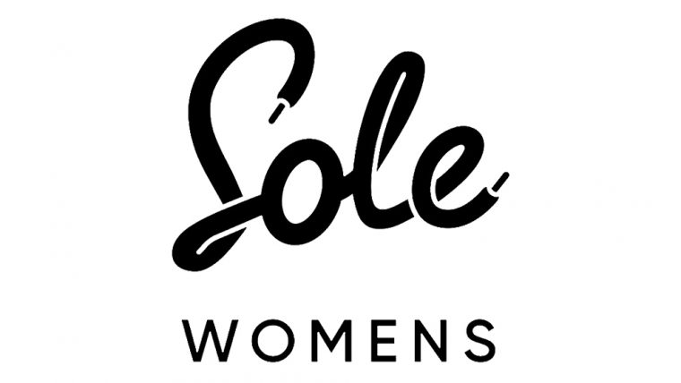 The Sole Womens