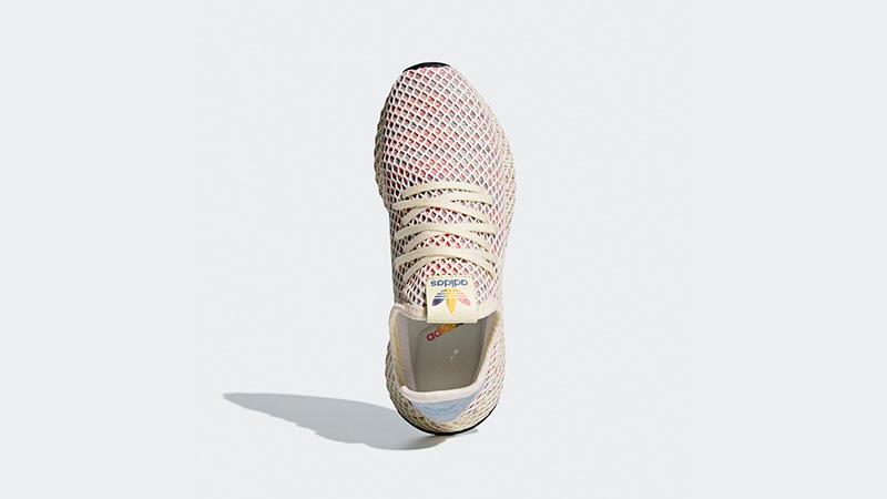 793301347 adidas Deerupt Pride Multi CM8474 02