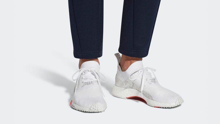 [Image: adidas-NMD-Racer-Monaco-White-Womens-CQ2...60x428.jpg]