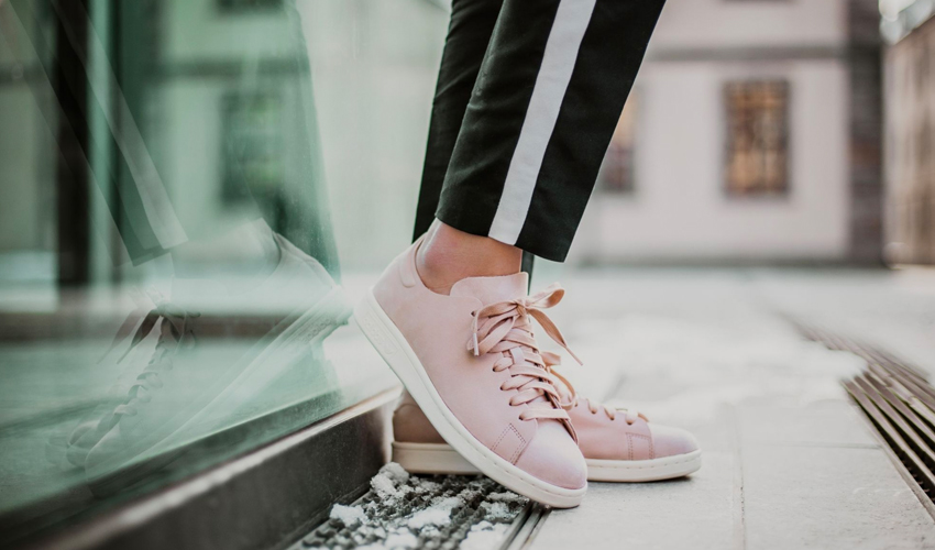 size 40 73b2a 8d115 Treat Yourself To THESE Sneaker Bargains From ASOS | Closer ...