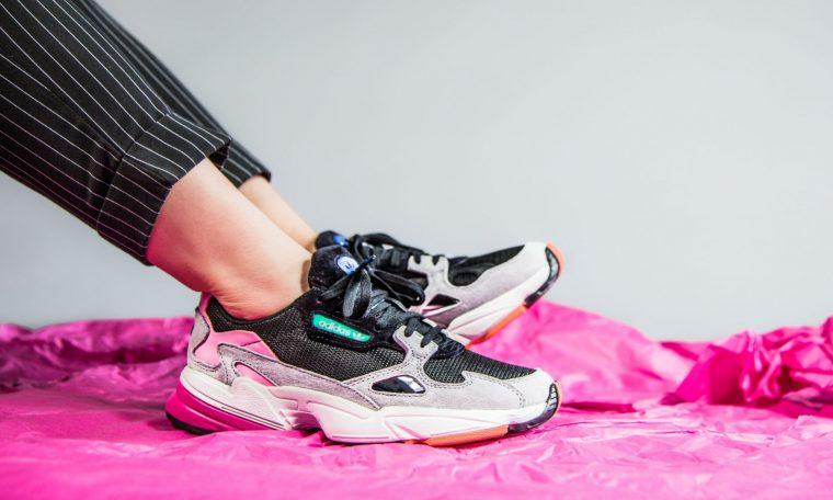 [Image: adidas-falcon-w-light-granite-bb9173-moo...60x456.jpg]