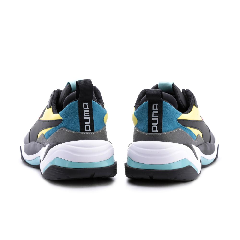 PUMA Thunder Spectra Black Multi | 367516-01