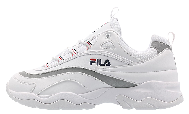 a88d9dd2244f ... available now from the list of retailers on this page. Make sure to  stay tuned to The Sole Womens for more unmissable FILA releases! UK true  DD MM YYYY