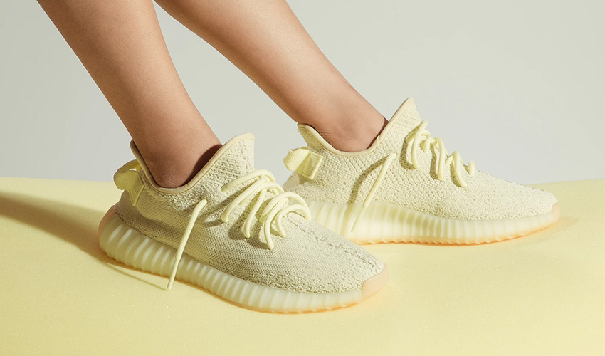 92a6900f1b5 Find Out How To Cop The YEEZY BOOST 350 V2
