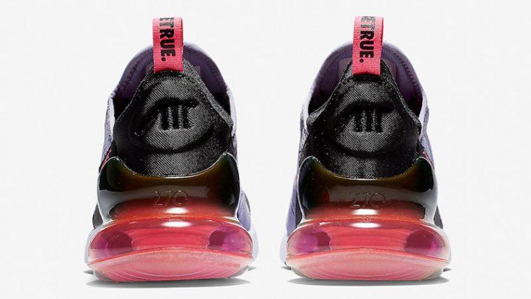 online retailer 9dabe 97cf1 Nike Air Max 270 Be True   AR0344-500