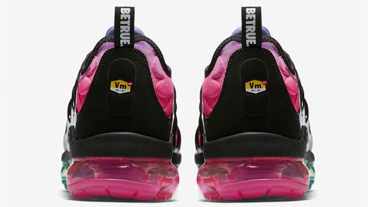 Nike Air VaporMax Plus Be True  0a1c89be7