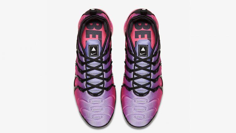 c3cc495ff9ac Nike Air VaporMax Plus Be True