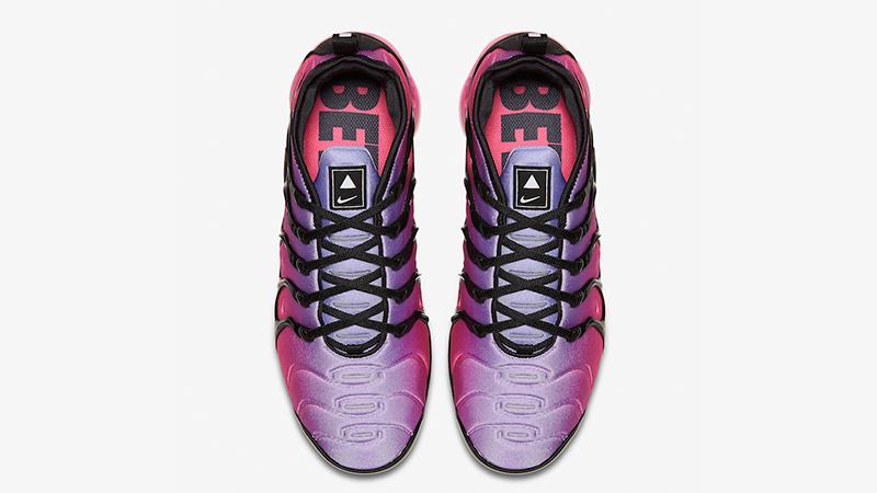 c5e690fb31050 Nike Air VaporMax Plus Be True