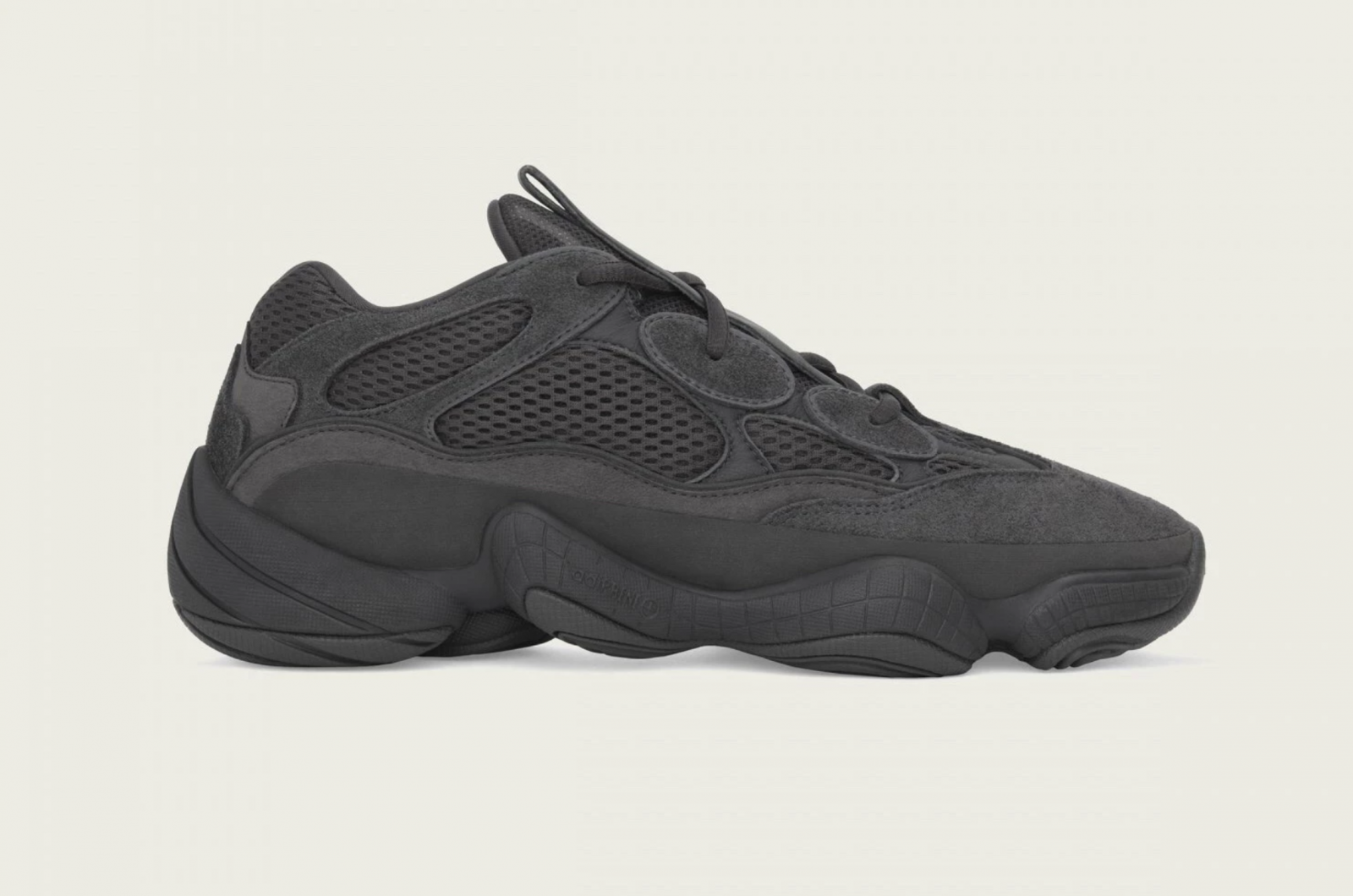newest collection 8008c 9e97a adidas YEEZY 500
