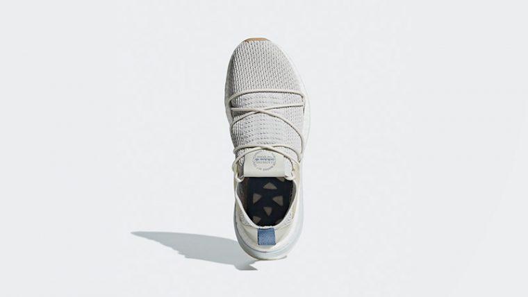 adidas Arkyn Linen Womens B96509 02 thumbnail image