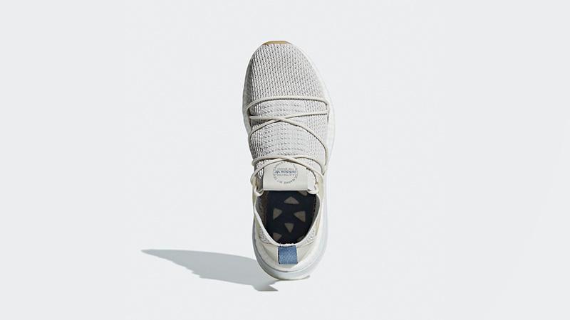 adidas Arkyn Linen Womens B96509 02