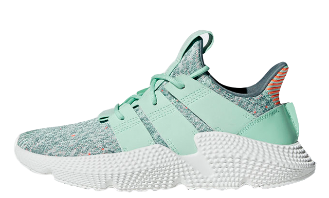 146bf676621e2b If you re loving the adidas Prophere Mint Womens
