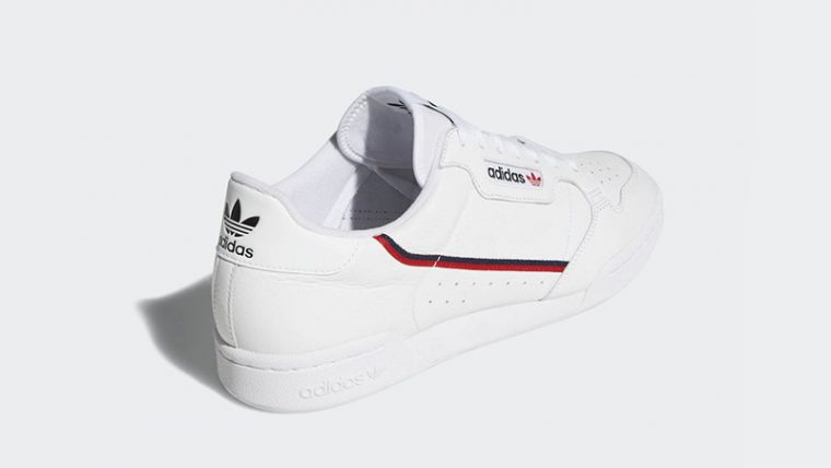 https://thesolewomens.co.uk/wp-content/uploads/2018/06/adidas-Rascal-White-B41674-01-760x428.jpg