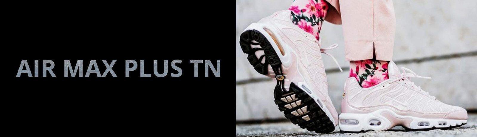 Nike Tn Air Max Plus