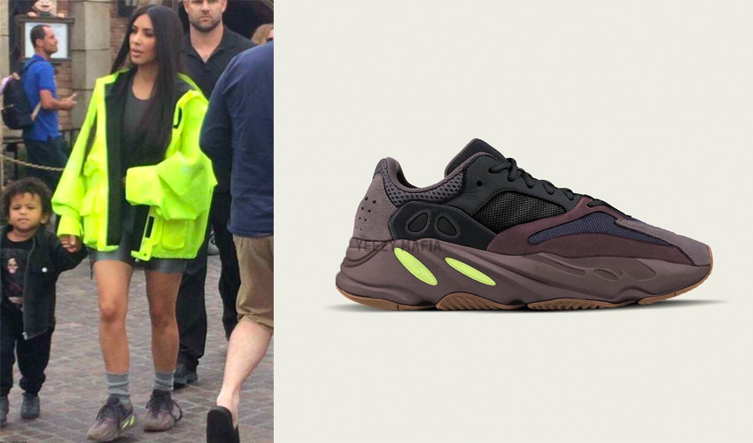A Closer Look At The Upcoming YEEZY BOOST 700