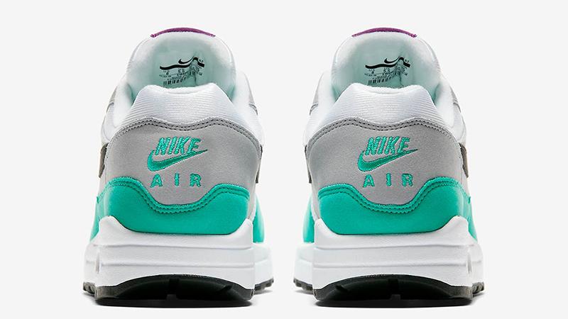Nike Air Max 1 Grape Womens 319986-115 01