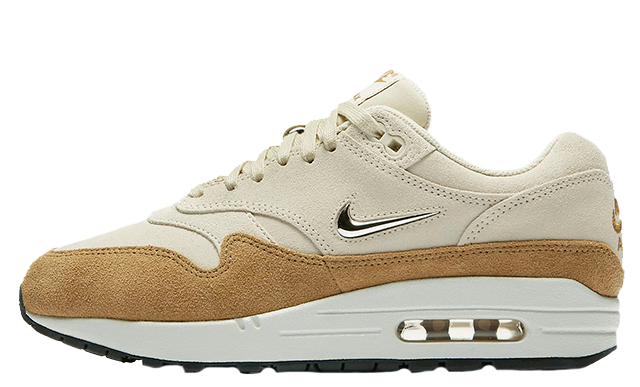 Nike Air Max 1 Premium SC Beach Bronze AA0512-200