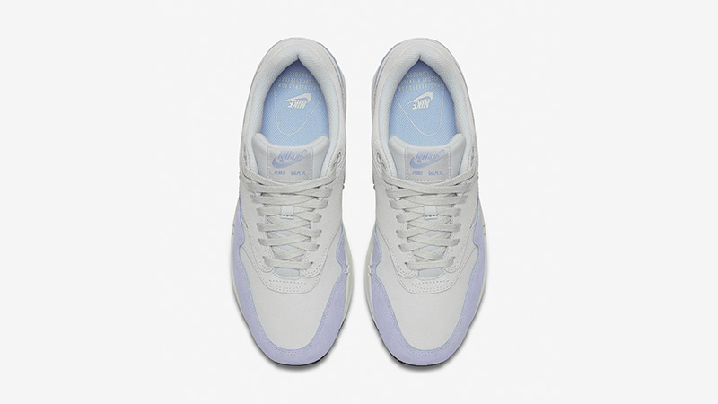 Nike Air Max 1 Premium SC Royal Tint Womens AA0512-004 02