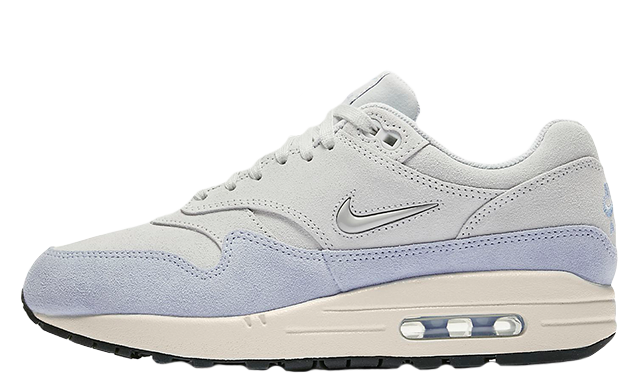 Nike Air Max 1 Premium SC Royal Tint Womens AA0512-004