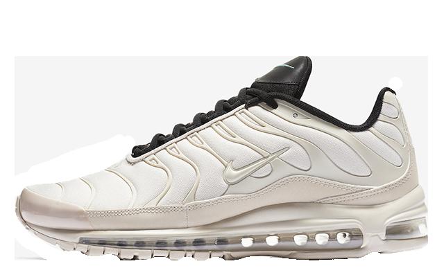 outlet store 501f6 cead1 Nike Air Max 97 Plus Orewood Brown | AH8143-100
