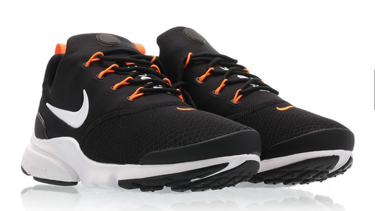 best sneakers bd50f d11a2 ... Nike Air Presto Fly Just Do It Pack Black, you can cop them from August  2nd via the list of stockists on this page. Make sure to stay tuned to our  ...