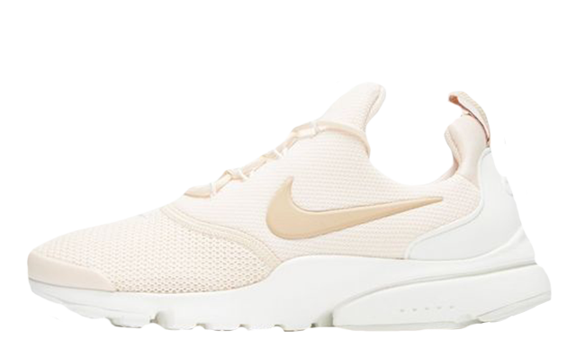 size 40 6c06d 8aacd Nike Air Presto Fly Light Beige