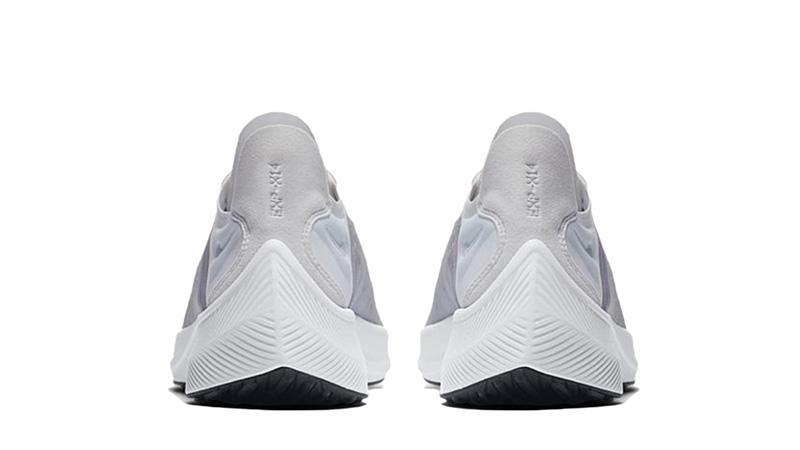 Nike EXP-X14 Wolf Grey Womens AO3170 100 03 6e5eedac3