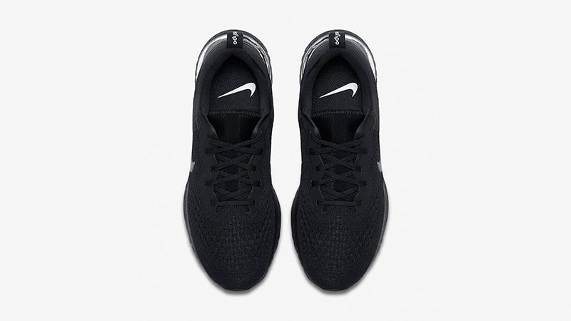 dc4c802929da7 Nike Odyssey React Black Womens AO9820-010 02