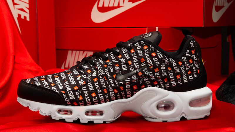 TITOLO on Twitter: NEW IN! Nike Wmns Air Max Plus Tn Ultra