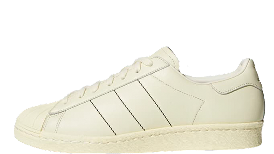 adidas sst 80s Sale adidas Originals Shoes www.competitionpoint ...