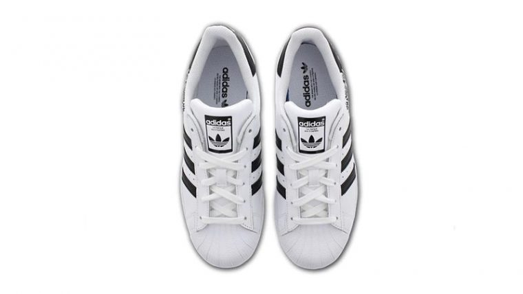 Tranquilizar daño Dibujar  adidas Superstar Flower Embroidery White Womens Footlocker Exclusive | The  Sole Womens