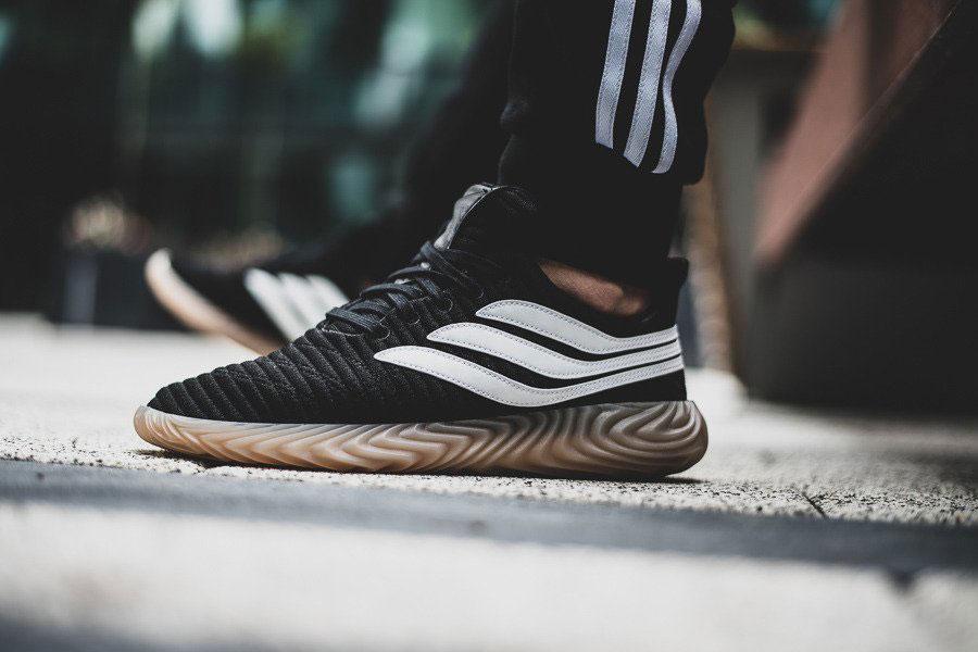 adidas-sobakov-core-black-ftwr-white-gum-aq1135-on-feet.jpg