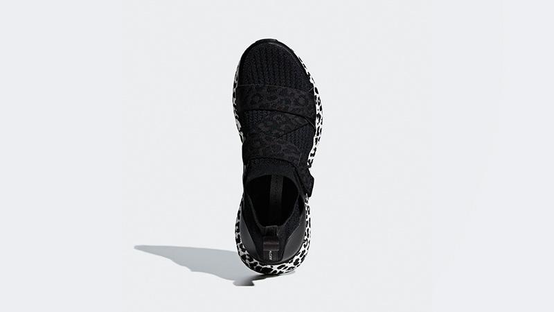 b75904 adidas
